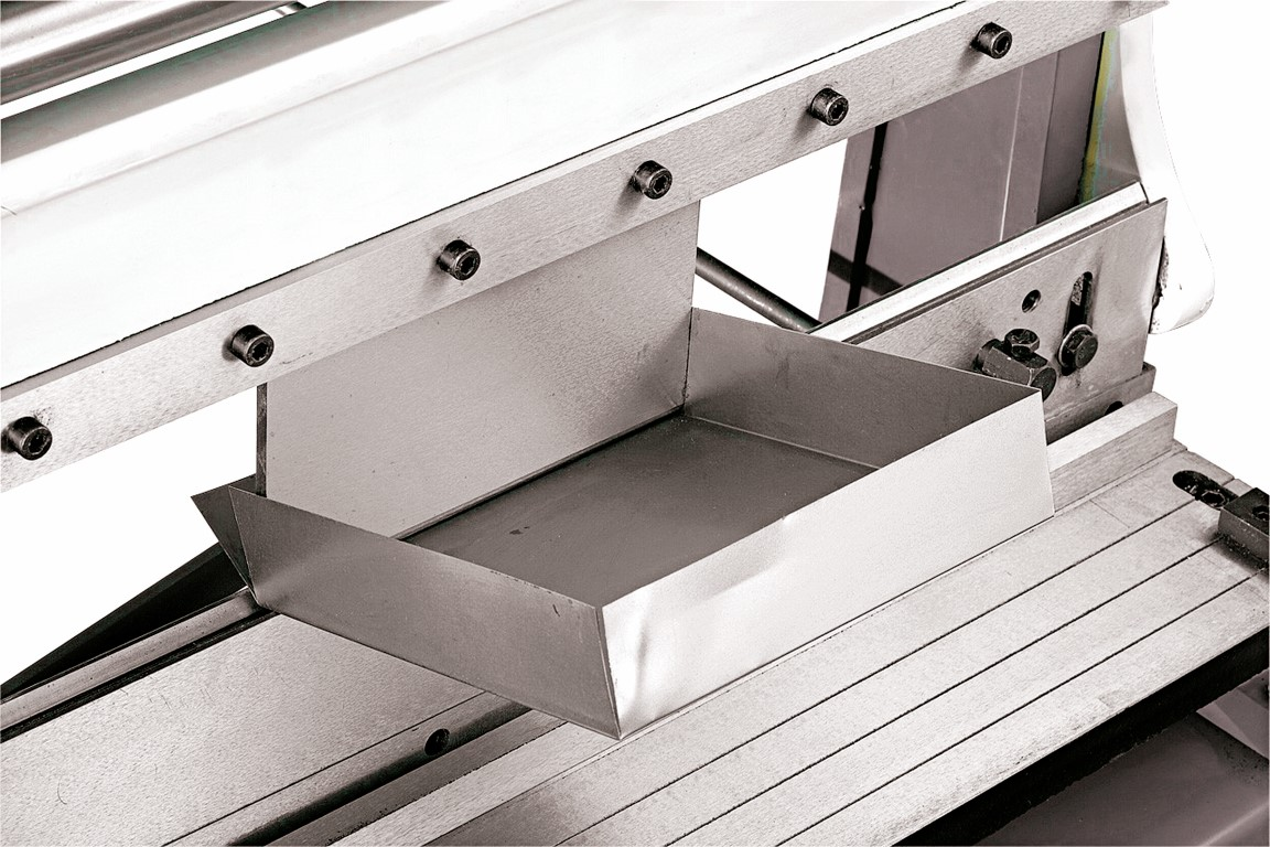 Folding Machines Detail