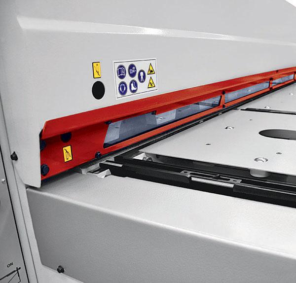 Cutting Machines Homepage Slider